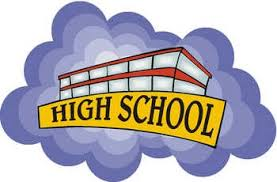 Worthing High School