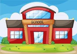 EXEMPLARY SCHOOL